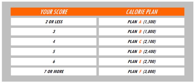 p90x3-calorie-plan1