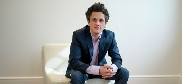 box-ceo-aaron-levie-getty_142062965_56942